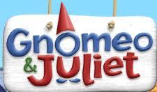 gnomeo juliet wiki fandom powered wikia