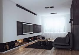 Amazing Apartment Interior Design Ideas Style Motivation - Design for apartment