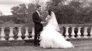 photographe mariage metz portrait de spontané photographe mariage gentle studio