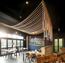The  Best Commercial Design Ideas On Pinterest Commercial - Commercial interior design ideas