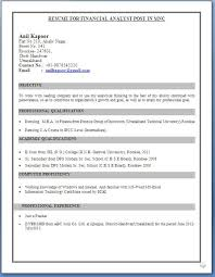 resume format doc for fresher 12th pass resume ixiplay free