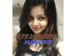 Seeking In Bangalore Nandini 8792886955 Kundalahalli Seeking Bangalore Oozz