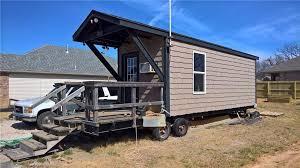 1 bedroom trailer 1 bedroom house rogers ar
