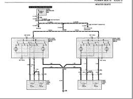 e28 wiring diagram diagram wiring diagrams for diy car repairs