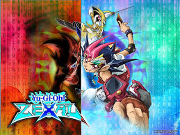 yugioh online backgrounds and sleeves projects ygopro forum hd