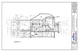 custom home plans custom home designs custom house plans custom home plans custom