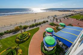 Virginia Beach Map Of Hotels by Boardwalk Resort Hotel And Villas Updated 2017 Prices U0026 Reviews