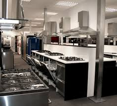 kitchen appliances direct appliances direct east midlands store appliances direct