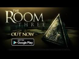 android room the room three android apps on play