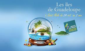 chambre des metiers malo région guadeloupe les îles de guadeloupe à malo du 24 octobre