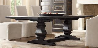 world market arcadia table get the look for less rooms to bloom