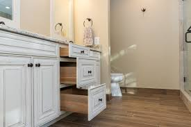 bathroom design center design center expert home remodeling servicesabbeydesigncenter