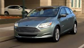 2012 ford focus hatchback recalls ford recalls model year 2012 and 2013 focus electric vehicles