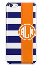 Nautical Themed Ribbon - 268 best monogrammed iphone cases images on pinterest monograms