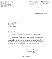 Rejection Letter Sle Uk response to rejection grey btsa co