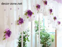 curtains modern kitchen curtain ideas the 25 best modern curtains