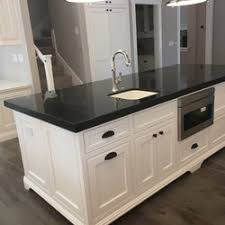 kitchen cabinets concord ca castle cabinetry woodworking cabinetry 1836 arnold industrial