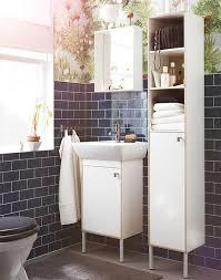 211 best ikea bathroom organization images on pinterest ikea