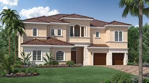 jupiter country club the signature collection the cosenza home