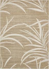 unique loom 3132473 area rug 4 x 6 multicolored rugs carpets home