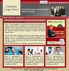 facebook page templates egywebz com is a web design agency in