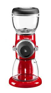 machine a pomme d amour kitchenaid broyeur à café artisan pomme d u0027amour 5kcg0702eca