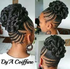 up hairstyles fpr black tie event best 25 updos for black hair ideas on pinterest black hair
