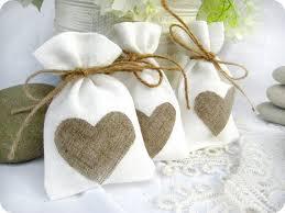idã e cadeau invitã s mariage idée sachet cadeau invité mariage chêtre cagne chic