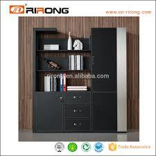 Quilt Storage Cabinets Hot Sale Furniture Quilt Storage Cabinet Ou Series Buy Hot Sale