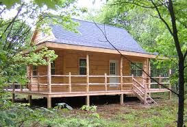 cabin plans with porch 47 images small 2 story 3 bedroom cabin