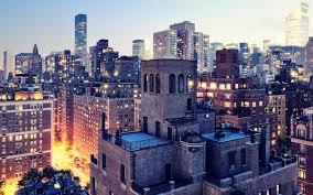 pretty city wallpapers reuun com