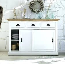 kitchen buffet hutch furniture buffet hutch furniture hutch sideboard buffet furniture sideboards
