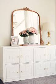 best 25 ikea kallax shelf ideas on pinterest ikea kallax white