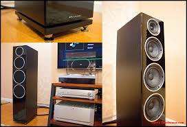 kef ls50 for home theater tharbamar