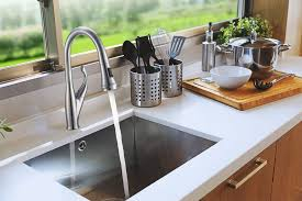 when is amazon expected to leak their black friday deals ultimate kitchen kitchen sink faucet with pull out sprayer