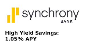 synchrony bank high yield savings review youtube