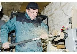 conseiller agricole chambre d agriculture issy l évêque depuis huit ans joël tillier envoie du bois