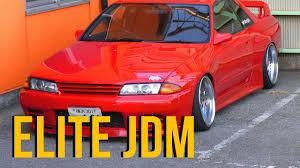 japanese cars songs in