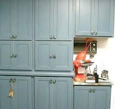 Cheapest Kitchen Cabinet Doors Discount Cabinet Door Buy Cabinet Doors About Remodel Brilliant
