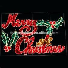 outdoor light up signs marquee with lights for home decor ideas
