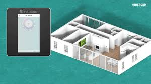 animated 3d video presentation for air ventilation system youtube