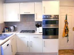 Kitchen Cabinet Door Replacement Cost Best Kitchen Cabinet Doors Replacement Costs Attractive Cupboard