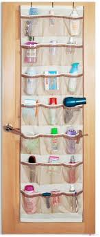 bathroom makeup storage ideas bathroom design amazing cool small bathroom makeup storage ideas