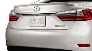 lexus es350 diesel fuel consumption find out what the lexus es has to offer available today from kuni