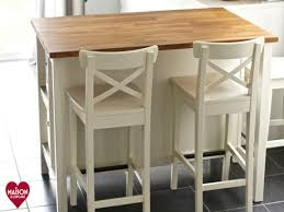 classy ikea kitchen island stools luxury interior design for