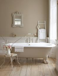Country Style Bathrooms Ideas by Great Bathroom Decorating Ideas Good Housekeeping