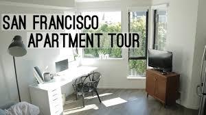 two bedroom apartments san francisco bedroom one bedroom apartments san francisco room design ideas