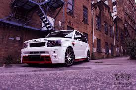 range rover purple enkahnz platinum range rover sport apc