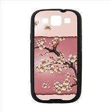 amazon com cherry blossom tree design japanese tree