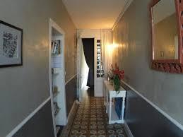 chambre d hote mortagne sur gironde chambres d hôtes la rive bed breakfast mortagne sur gironde